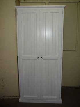 white wardrobes granville timber furniture custom made