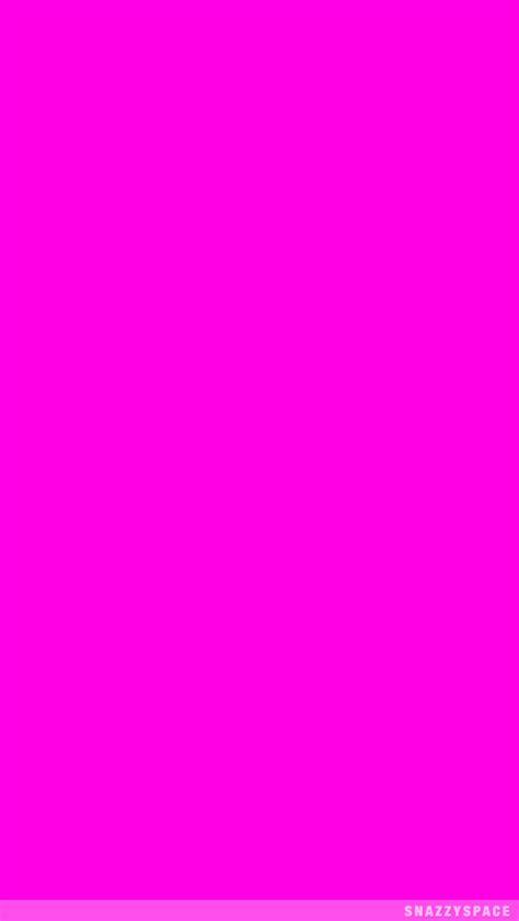wallpaper pink hot hot pink iphone wallpaper