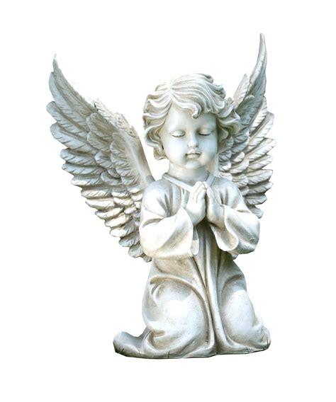 angel statue tattoo 71sygy7 2al sl1500 jpg 1 251 215 1 500 pixels