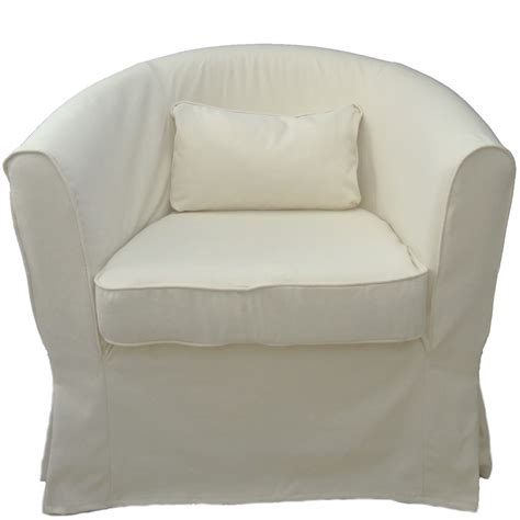 armchair caps diy armchair slipcover home design ideas how to make a