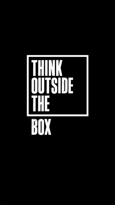 Think Outside Of The Box best 25 thinking outside the box ideas on the
