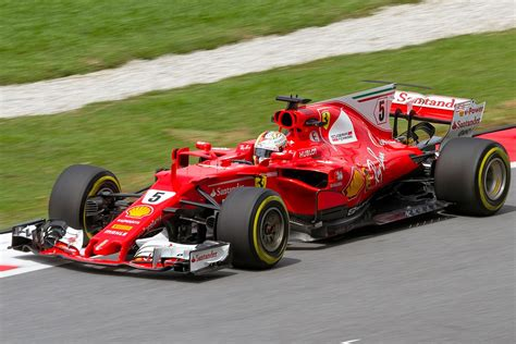 Scuderia Ferrari by Scuderia Ferrari Wikipedia
