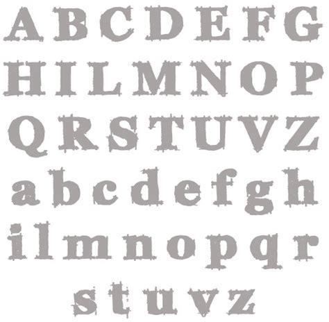 juliusdesign font font inspirations fff tusj juliusdesign