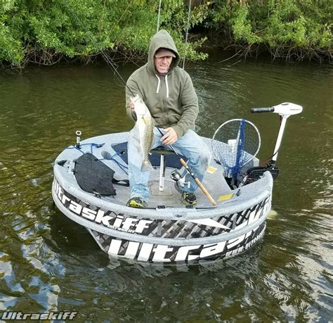 17 best ideas about small fishing boats on pinterest - Good Small Fishing Boats