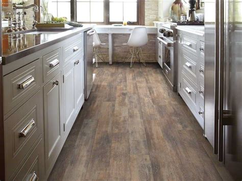 shaw wood flooring installation guide gurus floor
