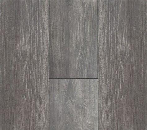 floor laminate flooring miami desigining home interior