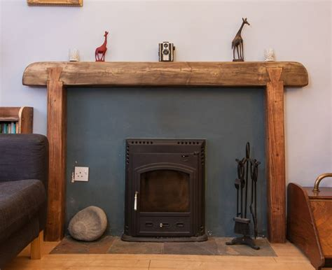 perfect rustic bedroom themed surround with alluring wooden cabinet storage design and 7 best wooden fire surrounds handmade by marc wood joinery in somerset images on