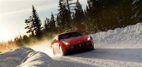 Ferrari Ff Official Video by Ferrari Ff Showing Ferrari Ff Official 15 Jpg