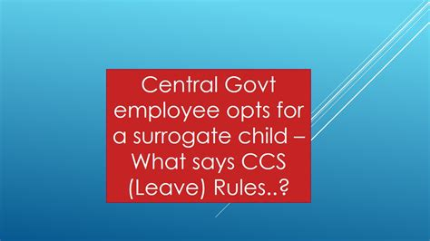 central government employees news latest latest central govt employees news