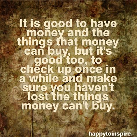 Money Quotes Money Quotes Sayings Images Page 67