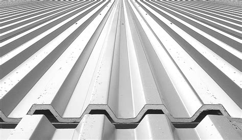 roofing and sheet metal custom sheet metal work in milford ma high qualified
