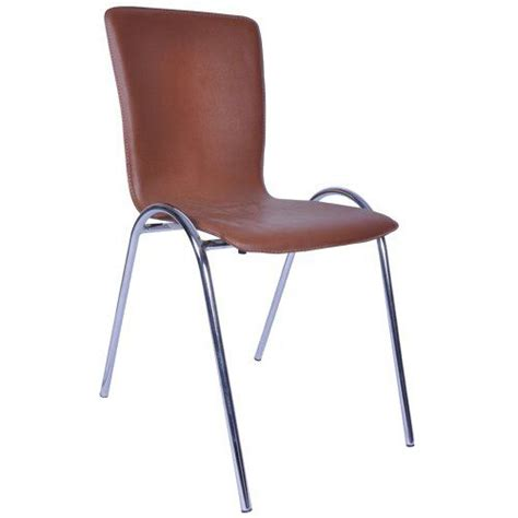Topline Furniture by Top Of The Line Chair Office Chairs Topline Furniture Systems Top Line Srl Furniture Design