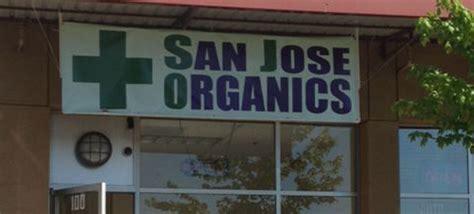 san jose organics directions san jose pot club accused of fraud money laundering san