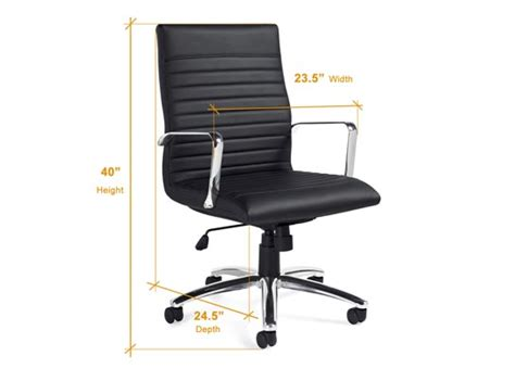 contemporary office chairs by cubicles