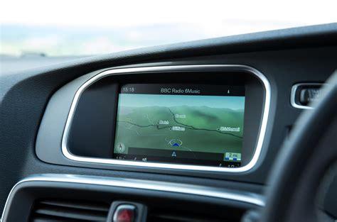 small engine repair training 2011 volvo s80 navigation system volvo v40 review 2017 autocar