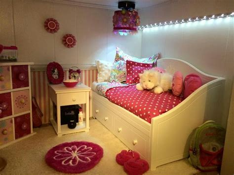 american doll bedroom 1000 images about diy bedroom ideas and inspiration