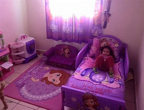sofia the first bedroom set toddler bed elegant sophia the first toddler b popengines