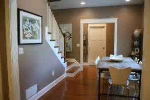 dining room paint color ideas dining room paint colors ideas large and beautiful