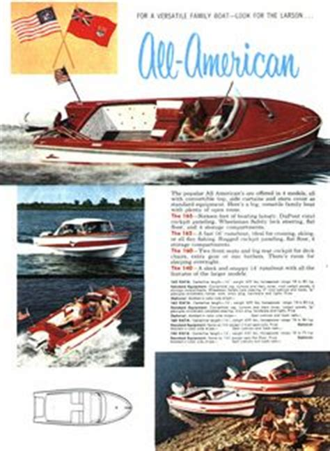 barbie dolphin speed boat classics on pinterest boats zelda fitzgerald and print ads