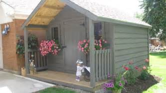 Shed Designs With Porch by Shed Plans Vipgarden Sheds With Porches Lean To Shed