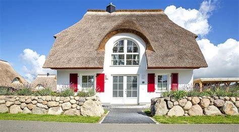 Haus Mieten Ostsee Silvester by Ferienh 228 User Und Ferienwohnungen Mieten Tourist De
