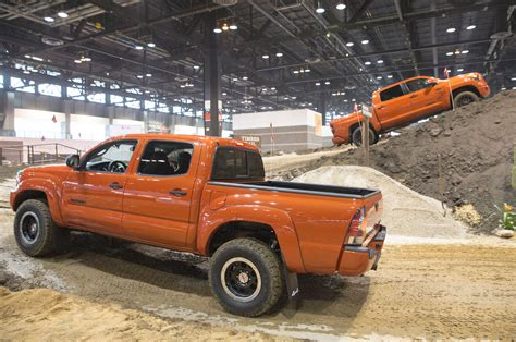 2015 toyota tundra concept and new design