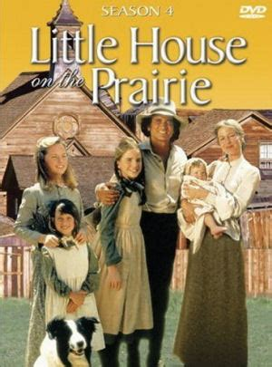 little house on the prairie season 4 little house on the prairie season 4 little house wiki little house on the prairie