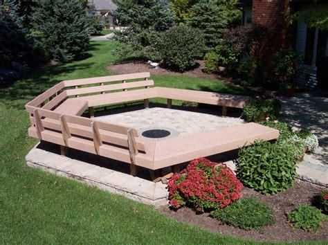 Backyard Supply Buffalo Ny by Garden Gate Landscaping Buffalo Ny Izvipi