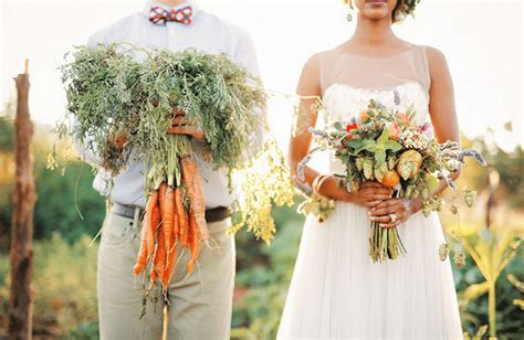 Wedding Bouquet Tradition by Wedding Traditions Explained Bouquet