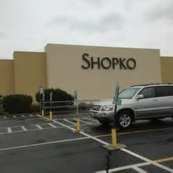 Shopko Ls by Shopko Department Stores 1450 S Grand Ave Pullman Wa