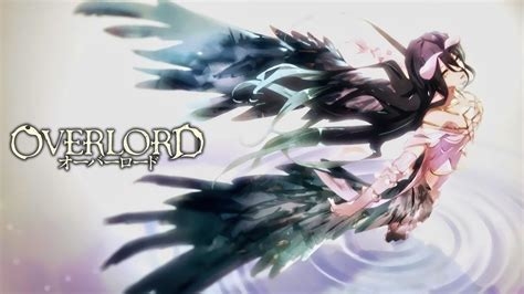 wallpaper anime overlord overlord anime albedo wallpaper 76 images