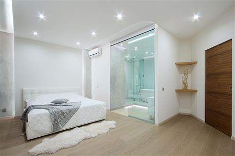 bedroom ceiling lighting ideas bedroom lighting