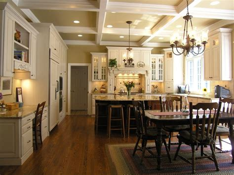Low Ceiling Kitchen Cabinets Kitchen Lighting Ideas For Low Ceilings Kitchen Style With Country Kitchen Island Lighting