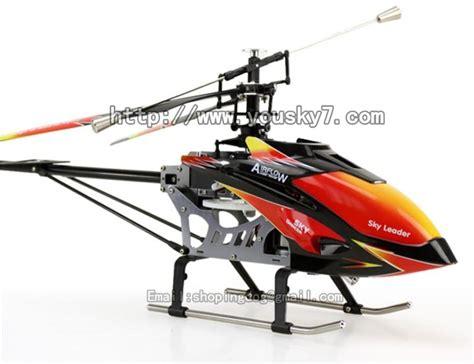 wl v913 model wl toys v913 rc helicopter v913 parts battery