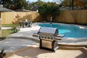Pool And Patio Design Ideas Backyard Patio And Pool Ideas Outdoor Furniture Design And Ideas