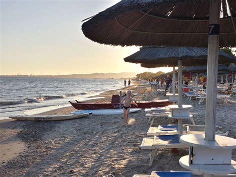 vacanze in toscana vicino al mare vacanza in agriturismo in toscana al mare a 5 minuti dal