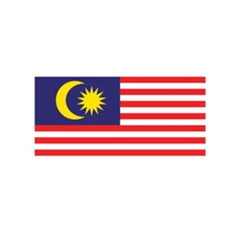 design logo online malaysia flag logo joy studio design gallery best design