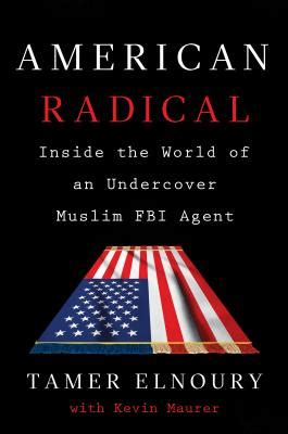 the pretender my undercover for the fbi books american radical inside the world of an undercover muslim