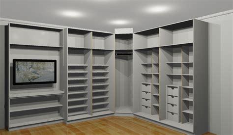 armarios quarto embutidos armarios embutidos cozinhas planejadas homes teathes r