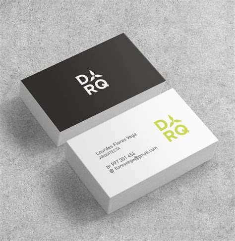 architectural business cards architect business card 13 creative innovative