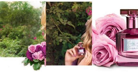 Parfum Oriflame Of Dreams oriflame of dreams duftneuheiten