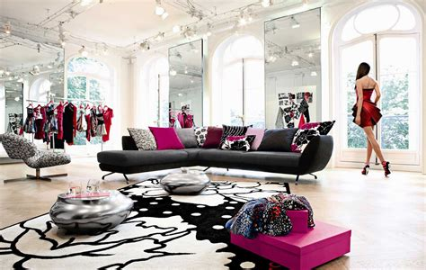 Living Room Sofas Ideas by Living Room Inspiration 120 Modern Sofas By Roche Bobois
