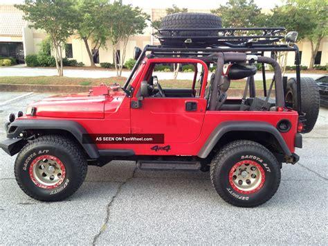 toy jeep wrangler 4 door 4 door wrangler scale 4x4 r wrangler unlimited sport rhd