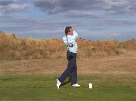 rhythm in golf swing how to create rhythm in your golf swing youtube