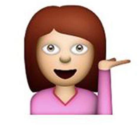 emoji wanita berhijab tahun depan bakal ada emoji perempuan berhijab lho damn