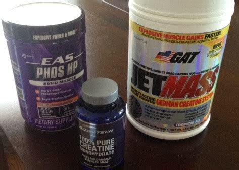 t nation creatine and constipation supplementation archives health and performance