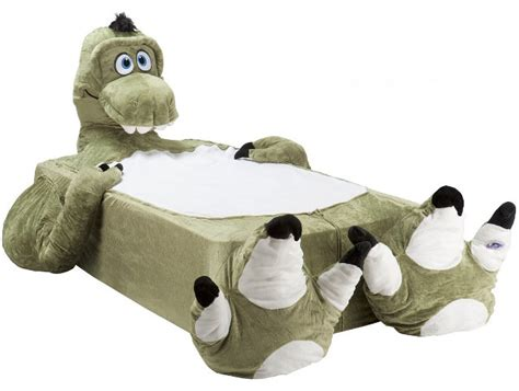 dinosaur beds dinosaur beds images frompo 1