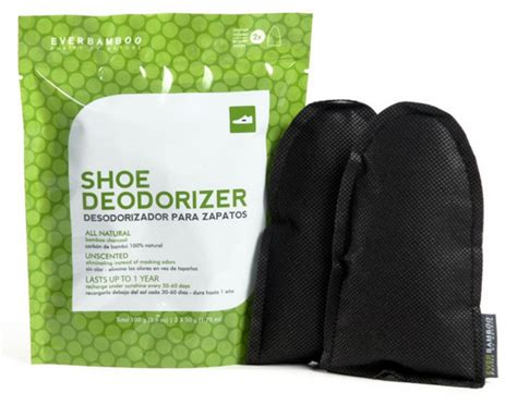 all bamboo charcoal deodorizers from bamboo review