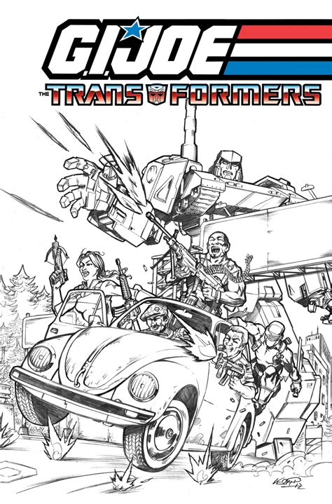 g i joe coloring book coloring book for and adults 35 illustrations best coloring books volume 12 books new books out this week idw publishing