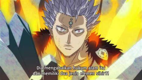 black eps 1 sub indo black clover episode 18 subtitle indonesia oploverz